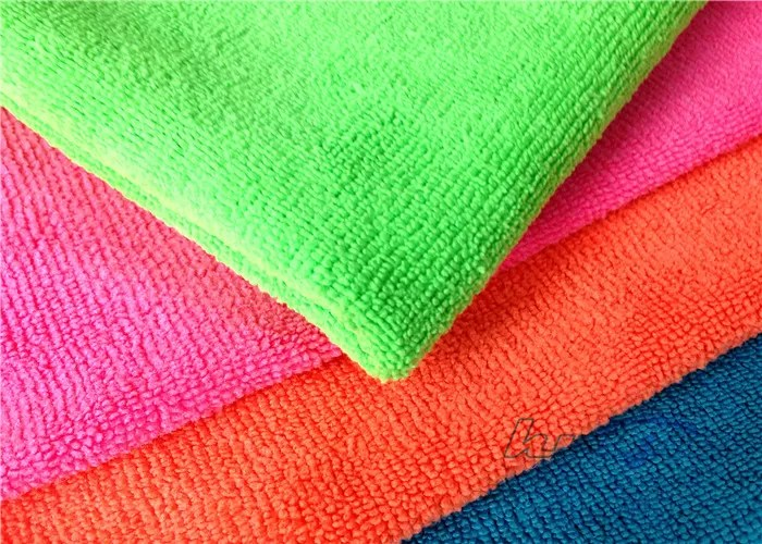 Large Microfiber Screen Cleaning Cloth NonAbrasive  Microfiber Cleansing Cloth