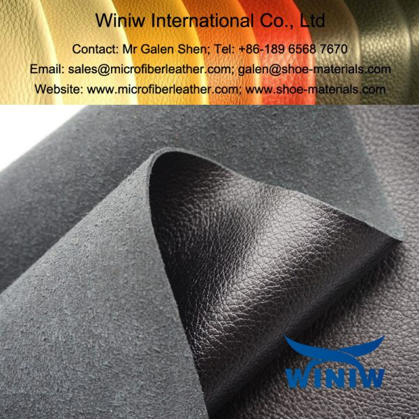 Leather Alternatives  Best Leather Alternatives Material