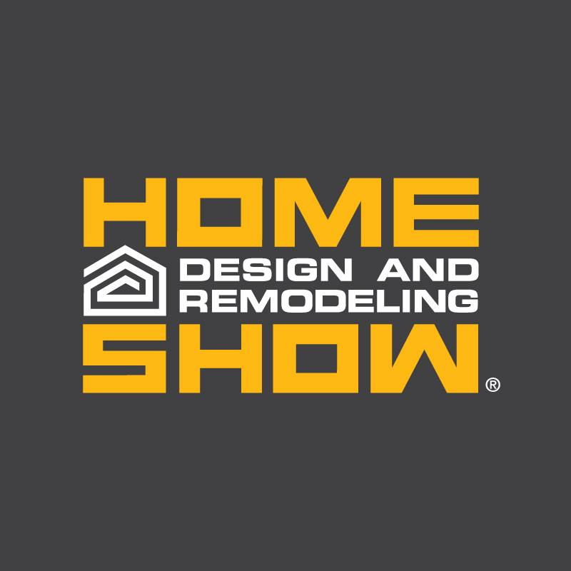 Home Design And Remoldeling Show May Microfile