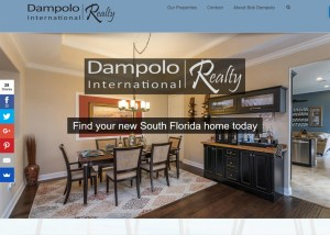 Dampolo International Realty
