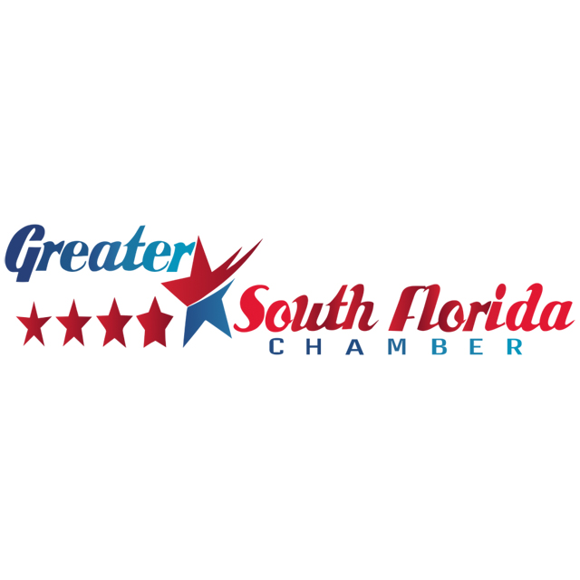 Greater Fort Lauderdale Chamber
