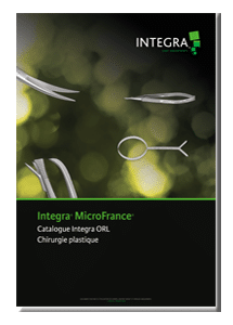 Catalogue-ORL-Chirurgie-Plastique