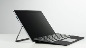 Best Laptop For Graphic Design and Gaming