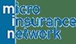 Microinsurance Network