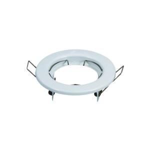aro-blanco-circular-para-dicroica-led-ba