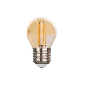 bombilla-led-de-filamento-4w-e27-g45-a