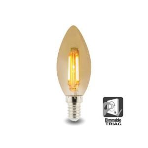 bombilla-led-filamento-vela-4w-e14-dimmable-b