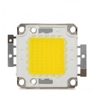 cob-chip-microled