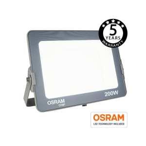 foco-proyector-led-200w-osram-b