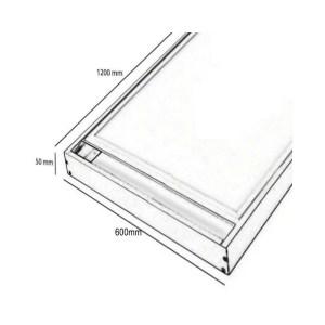 kit-de-superficie-de-panel-120x60-blanco-abc