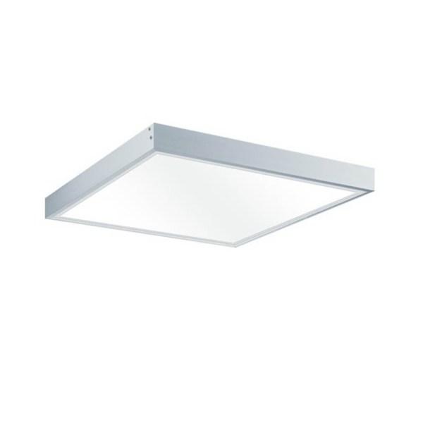 kit-de-superficie-de-panel-60x60-blanco-ab