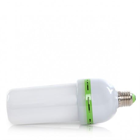 lampara-led-35w-e27-alumbrado-publico-c