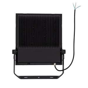 proyector-led-slim-iluminacion-industrial-b