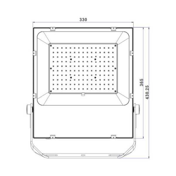 proyector-led-slim-iluminacion-industrial-e