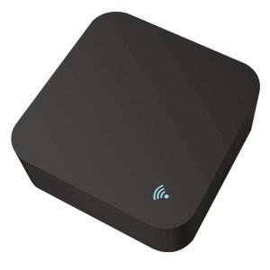 controlador-de-electrodomesticos-inteligente-smart-wifi-a