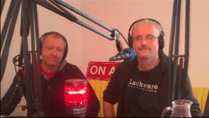 Radio Poli Sons