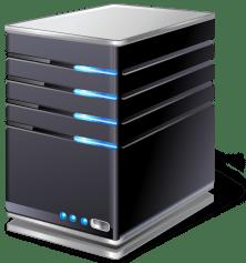 Serveur Linux