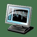 Surveiller le trafic web