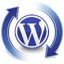WordPress WP-CLI