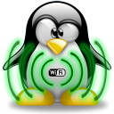 Broadcom Wi-Fi Linux