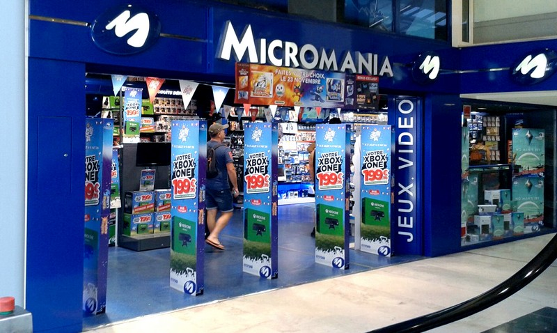 magasin jeux video rennes colombia