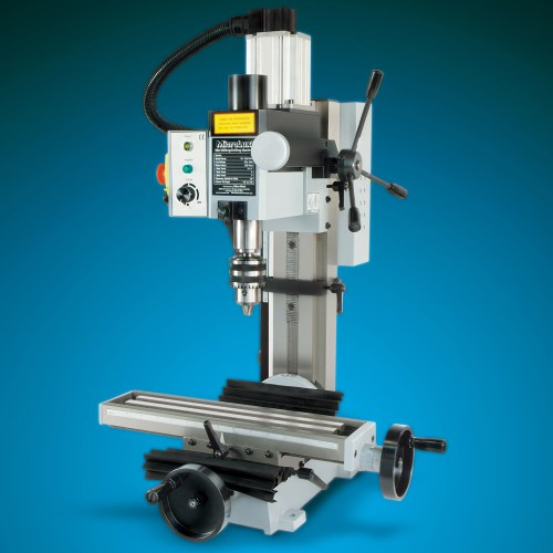 small resolution of microlux high precision heavy duty r8 miniature milling machinemilling machine r8 500w