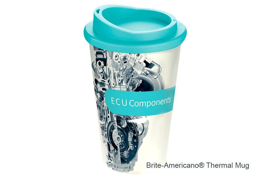personalised travel mugs personalised
