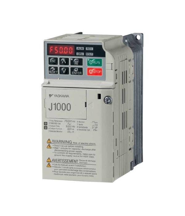 J1000 Series