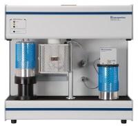 Lista de productos | Micromeritics