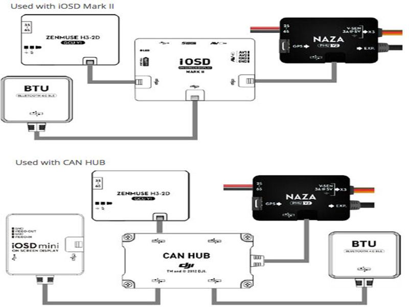 dji dji iosd wiring diagram - auto electrical wiring diagram dji iosd wiring  diagram on dji phantom