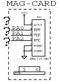 Usb Keyboard Wiring Power Cord Wiring wiring diagram