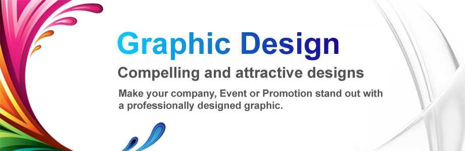 Graphic Design Agency Sydney  Graphic Design Services