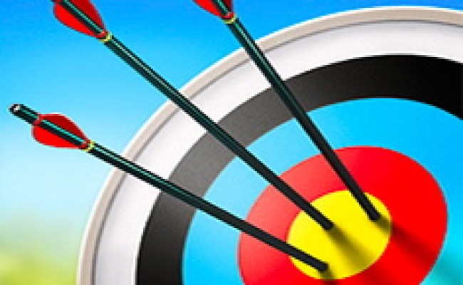 Archery World Tour Play Archery World Tour Game Free Online Games