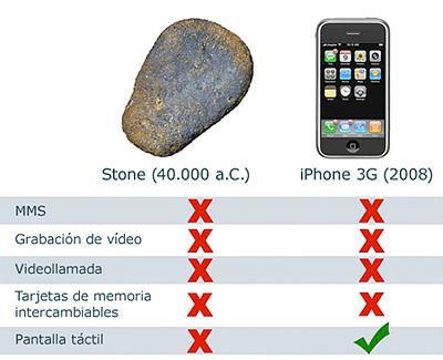 piedra-vs-iphone[1]