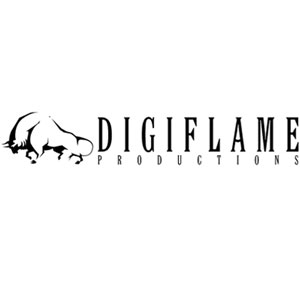 Digiflame Production