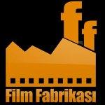 Film Fabrikası