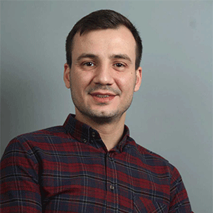 İlker-Ahmet-K