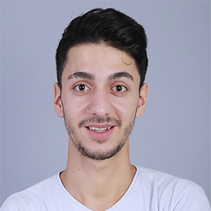 Abdullah-Abdullayev