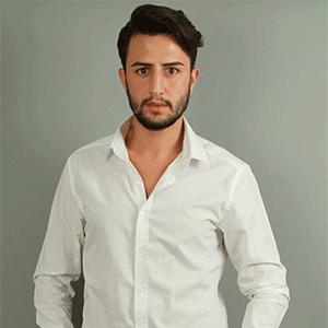 Hakan-Özdemir