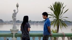 mekong-hotel1