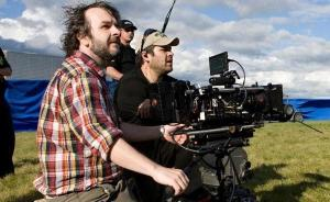 peter-jackson-hobbit-48fps