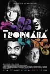 tropicalia2