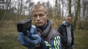 Nordvest_Film_still_1