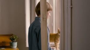 berlin The_Strange_Little_Cat_Das_merkwrdige_Ktzchen