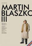 martin-blaszko-iii_poster