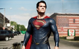man-of-steel-henry-cavill