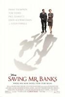 saving_mr_banks_poster