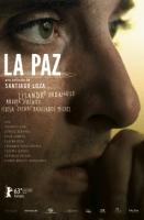 LA-PAZ_Poster-Santiago-Loza