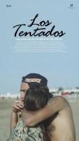 Los_tentados-617423825-large