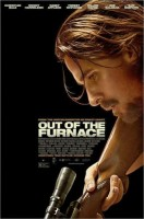 Out of the Furnace 2013 Poster